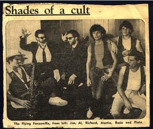 SHADES_OF_CULT